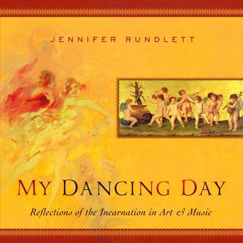 DancingDay_front