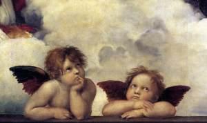 Rafael Angels