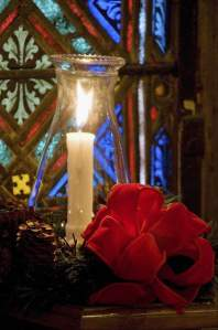 Let Us Begin Our Advent Season with this prayer and meditation