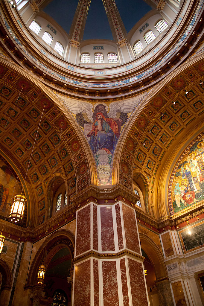 682px-St._Matthew's_Cathedral_and_Rectory-22