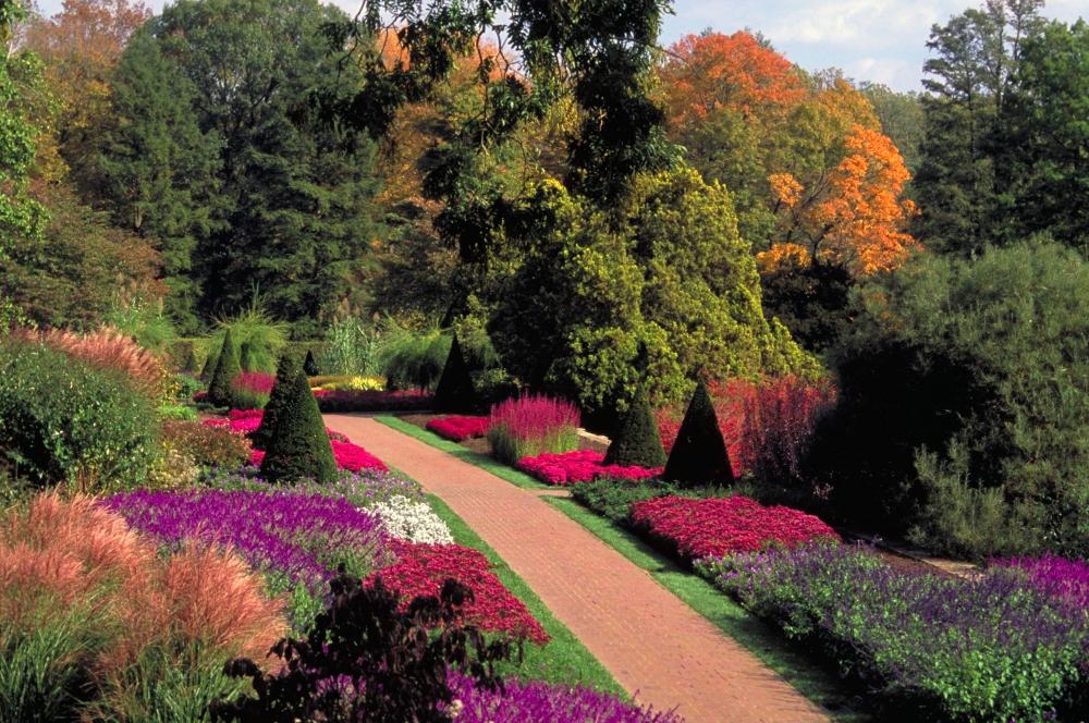 Gardens_at_longwood