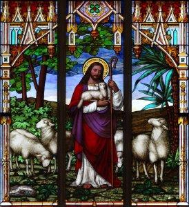 Good_Shepherd_Holding_Lamb
