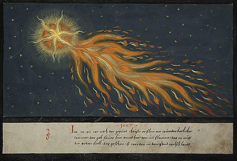 Augsburger_Wunderzeichenbuch,_Folio_28