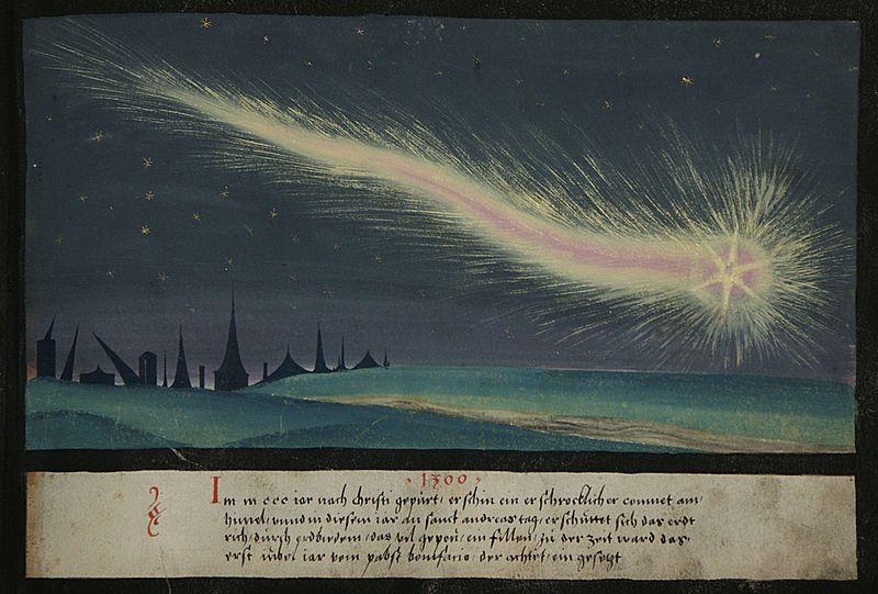 Augsburger_Wunderzeichenbuch,_Folio_52