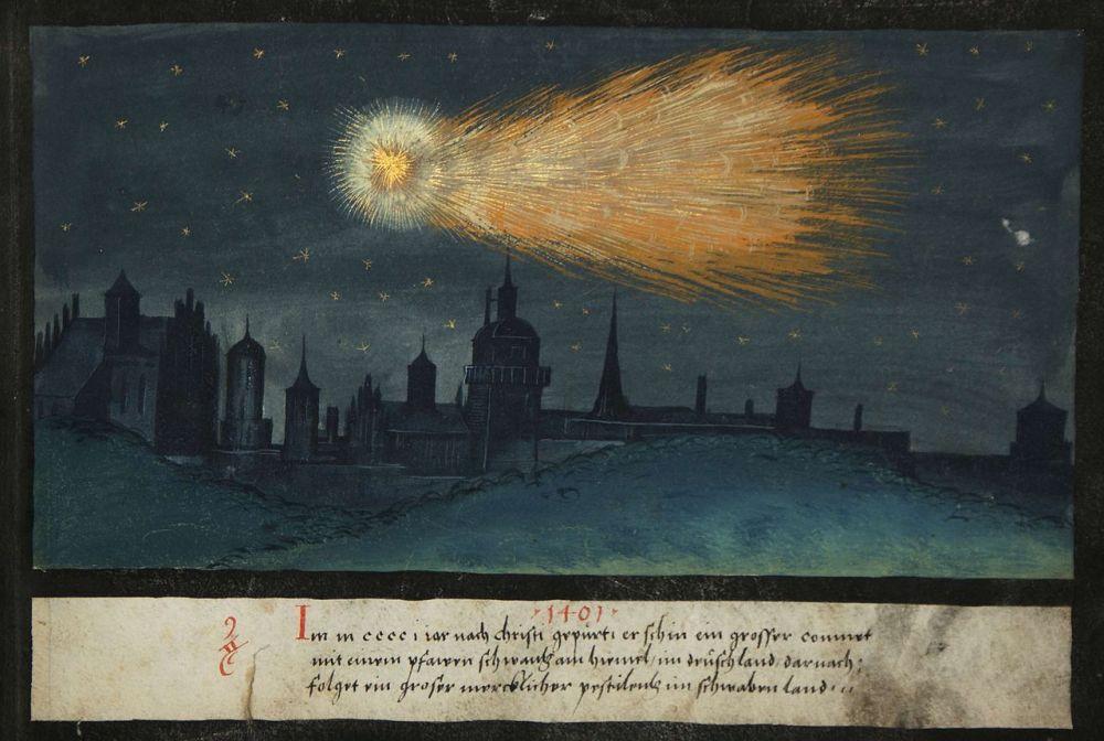 Augsburger_Wunderzeichenbuch,_Folio_65