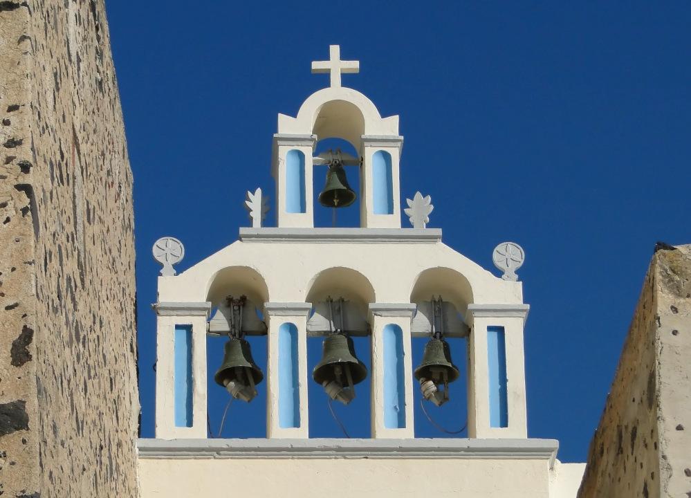 church_bells_in_fira