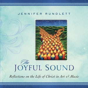JoyfulSound_front-4