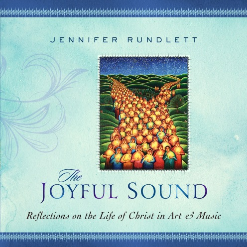 joyfulsound_front