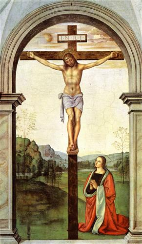 the-crucifixion-1496-jpgblog