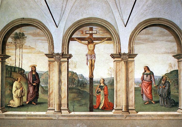 the-pazzi-crucifixion-1496-jpglarge