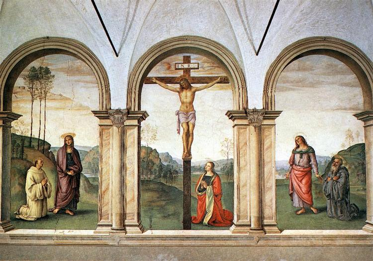the-pazzi-crucifixion-1496-jpglarge
