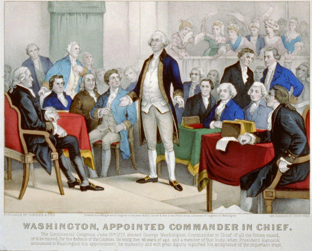 1275px-Washingtoncongress