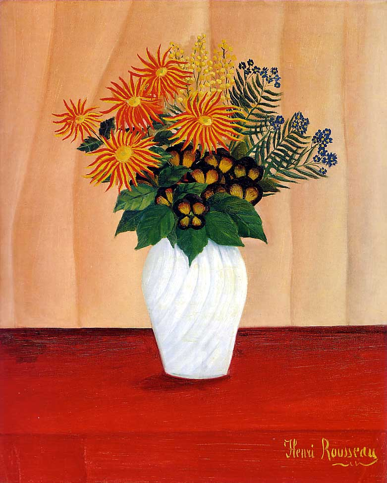 Henri_Rousseau_-_Bouquet_of_Flowers_(Tate_Gallery)