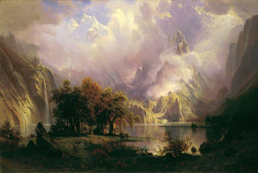 1280px-Albert_Bierstadt_-_Rocky_Mountain_Landscape_-_Google_Art_Project