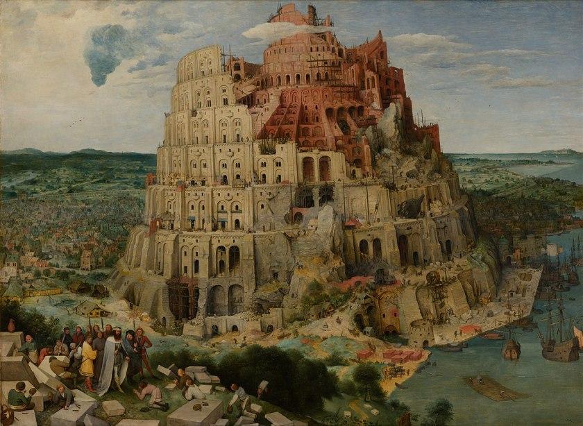 1280px-Pieter_Bruegel_the_Elder_-_The_Tower_of_Babel_(Vienna)_-_Google_Art_Project