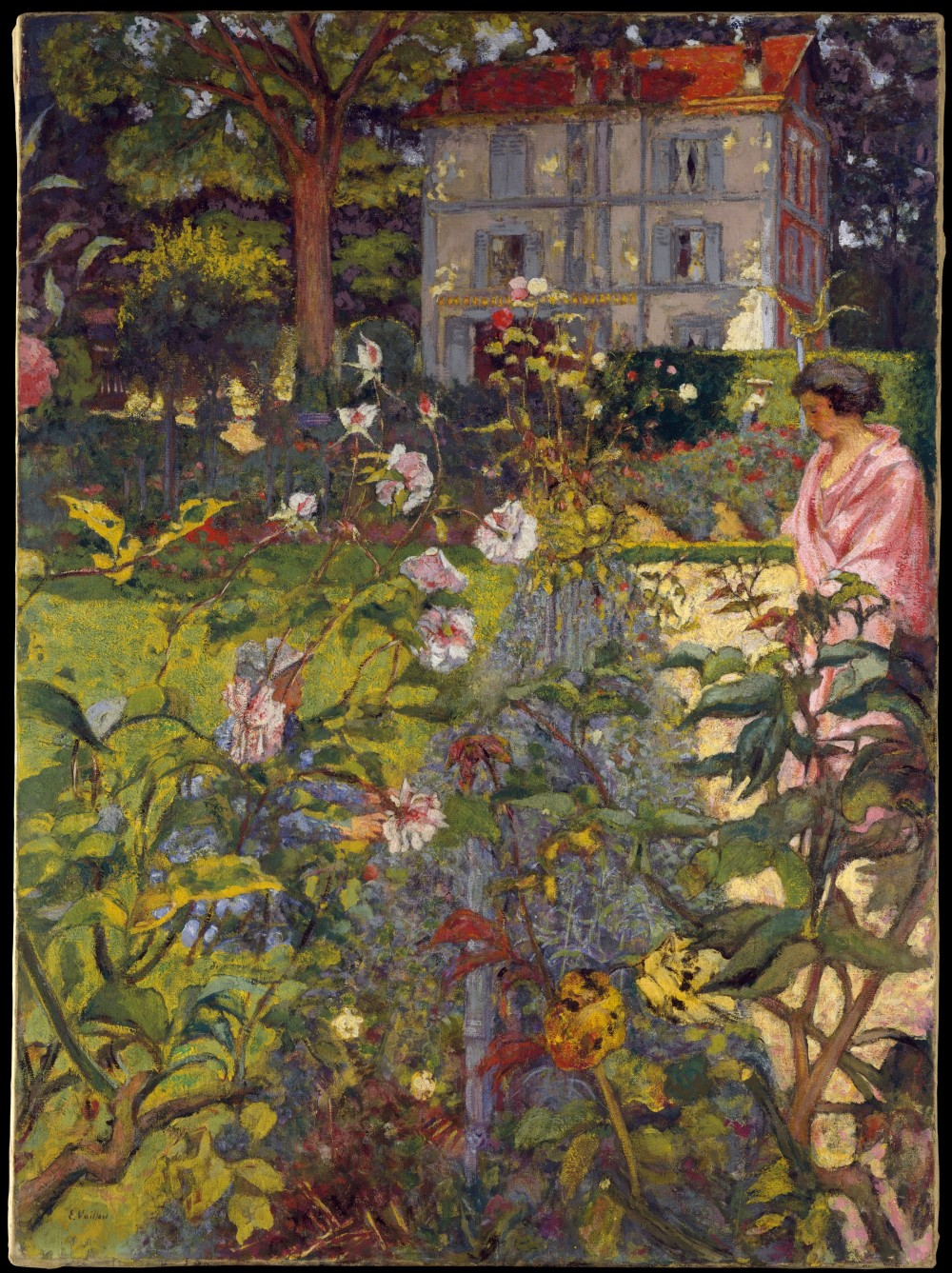 Garden_at_Vaucresson_MET_DT2555