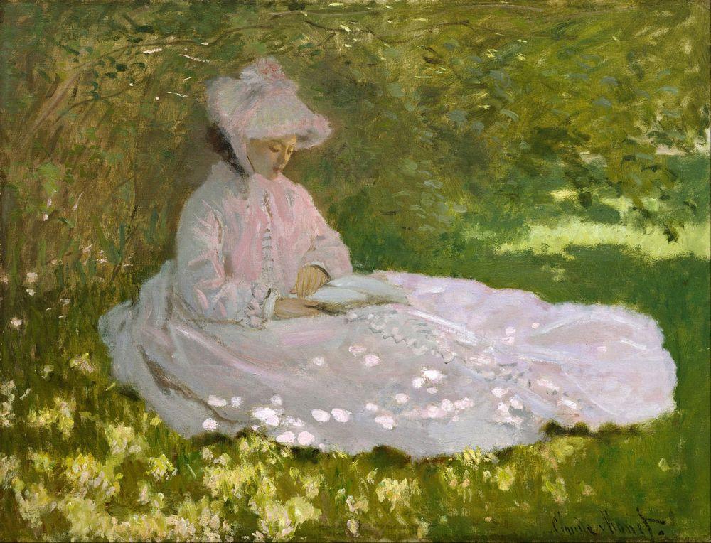 1280px-Claude_Monet_-_Springtime_-_Google_Art_Project
