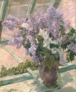 Mary_Cassat_-_Lilacs_in_a_Window_-_MMA_1997.207