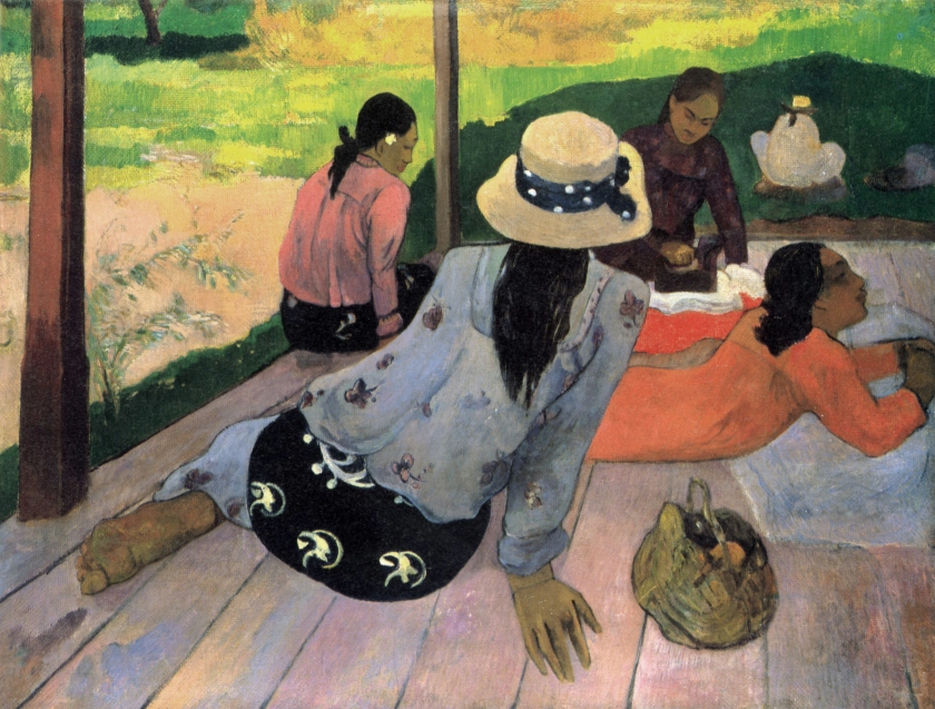 Paul_Gauguin_044