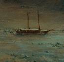 1200px-Frederic_Edwin_Church_-_Aurora_Borealis_-_Google_Art_Project