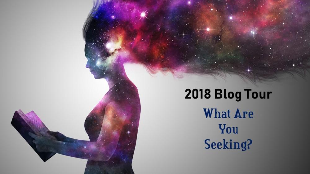 2018 Blog Tour c