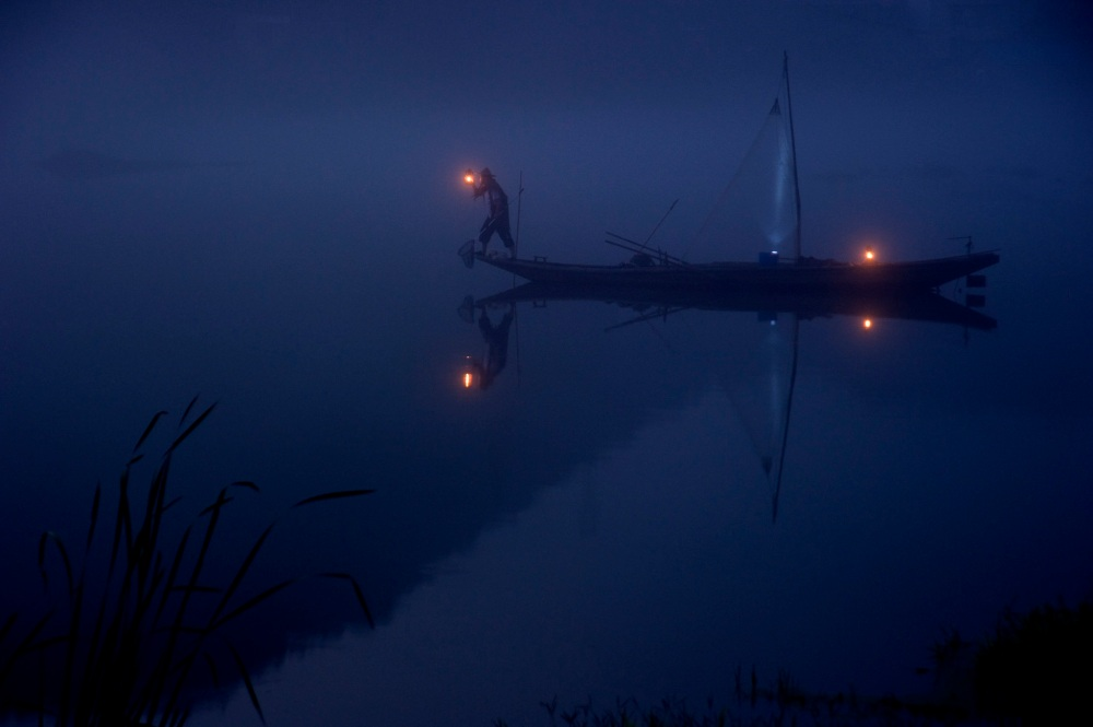 public-domain-photo-traditional-asian-fishing-boat-c7