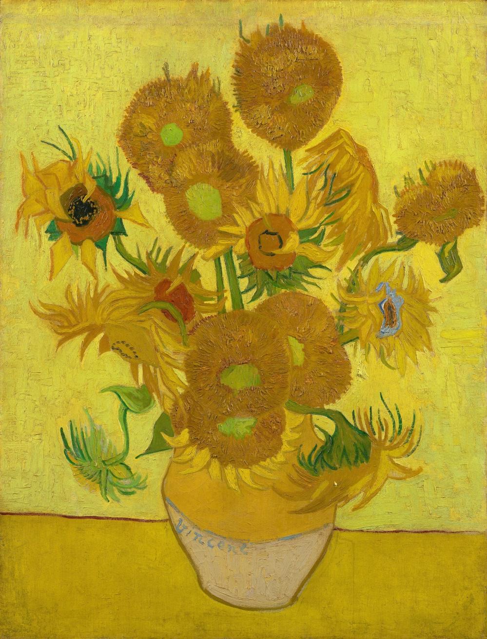 Vincent_van_Gogh_-_Sunflowers_-_VGM_F458.jpg