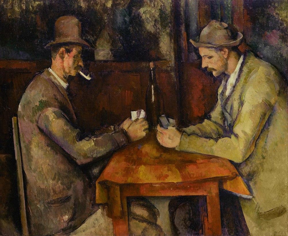 1248px-Les_Joueurs_de_cartes,_par_Paul_Cézanne